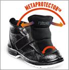 metaprotector
