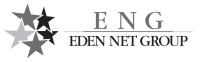 EDEN NET GROUP – bezpieczeństwo przez innowację