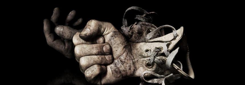 Ogólne wymaganie wobec rękawic ochronnych (EN 420)