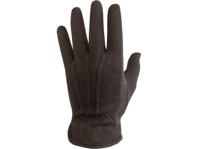 Rękawice Mafepe model N COFRADE