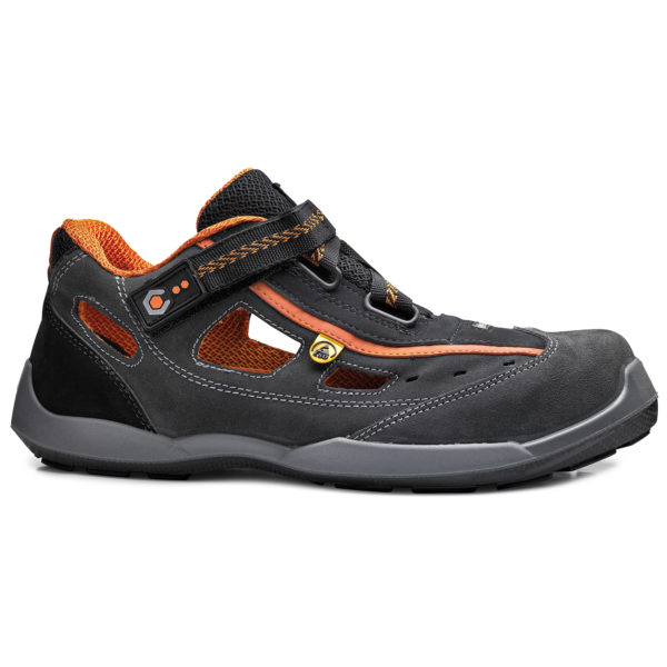 buty dla pracownika