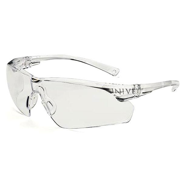 okulary ochronne do pracy