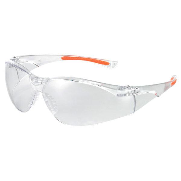 okulary ochronne