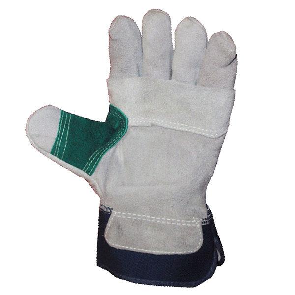 rękawice do pracy