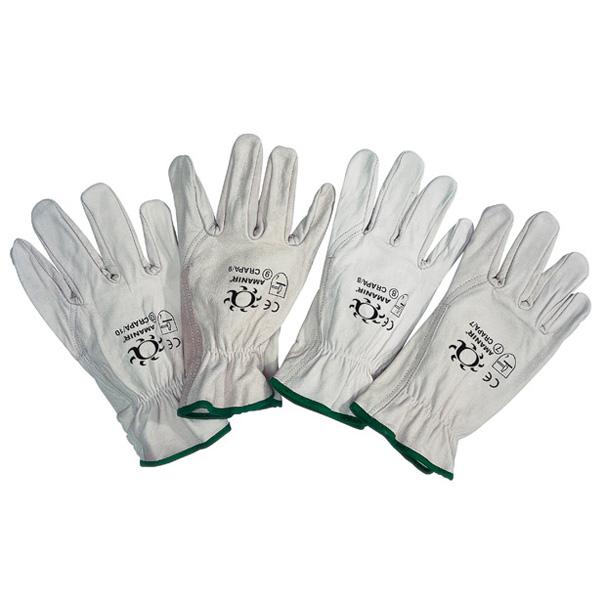rękawice mafepe