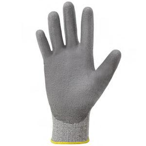 RF20S - rękawice ochronne mafepe z włóknem węglowym