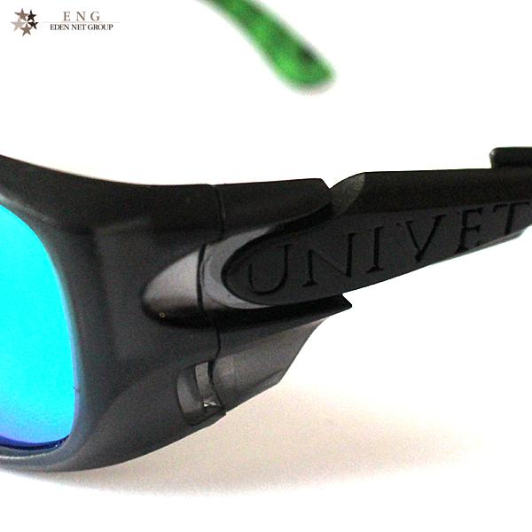 Nowoczesne okulary Univet