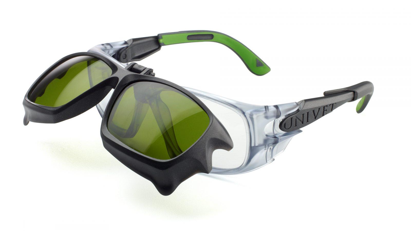 okulary 5x9