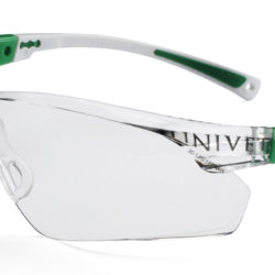 5X6.03.11.00 okulary univet