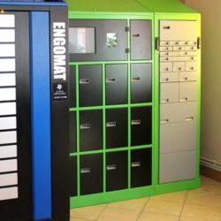 automat na narzędzia