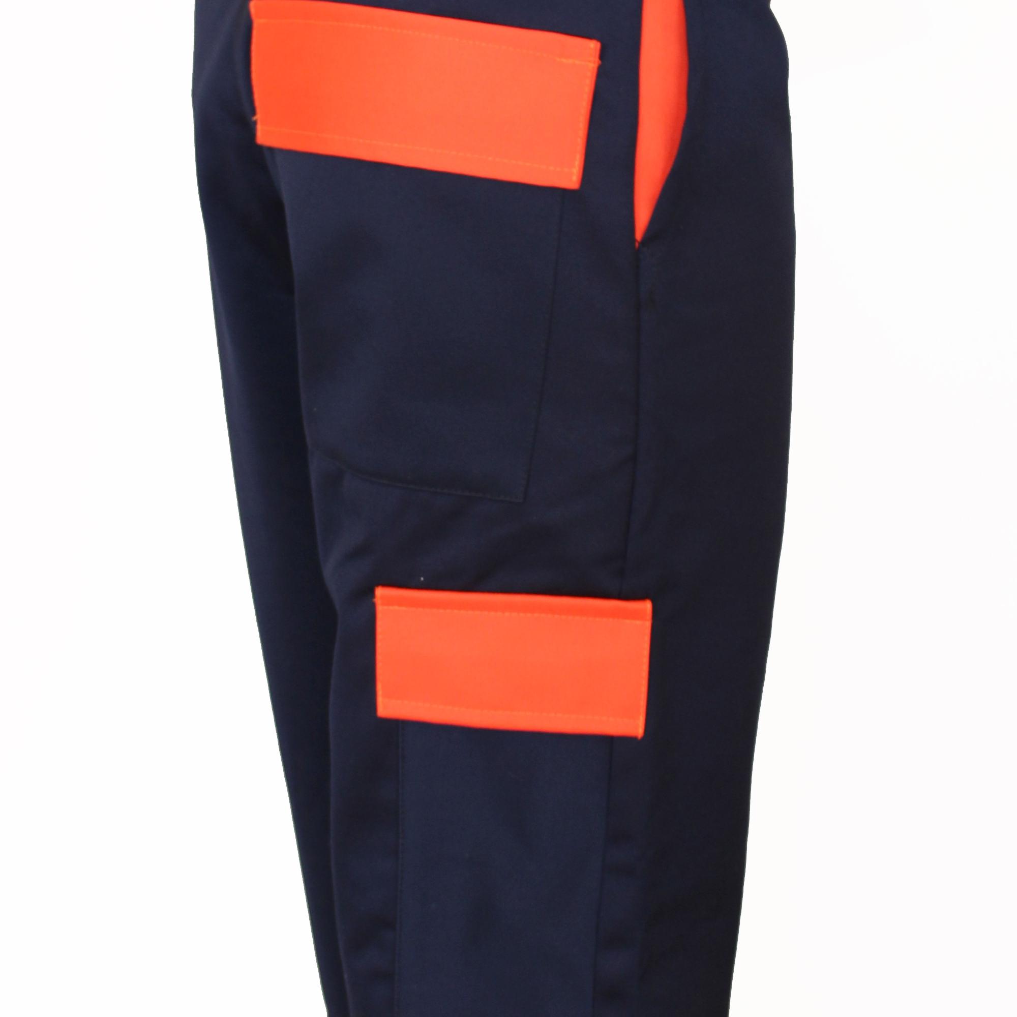 kieszenie w ubraniu xispal 841