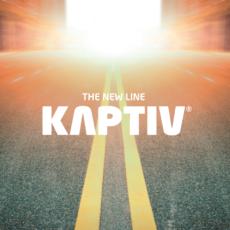 KAPTIV