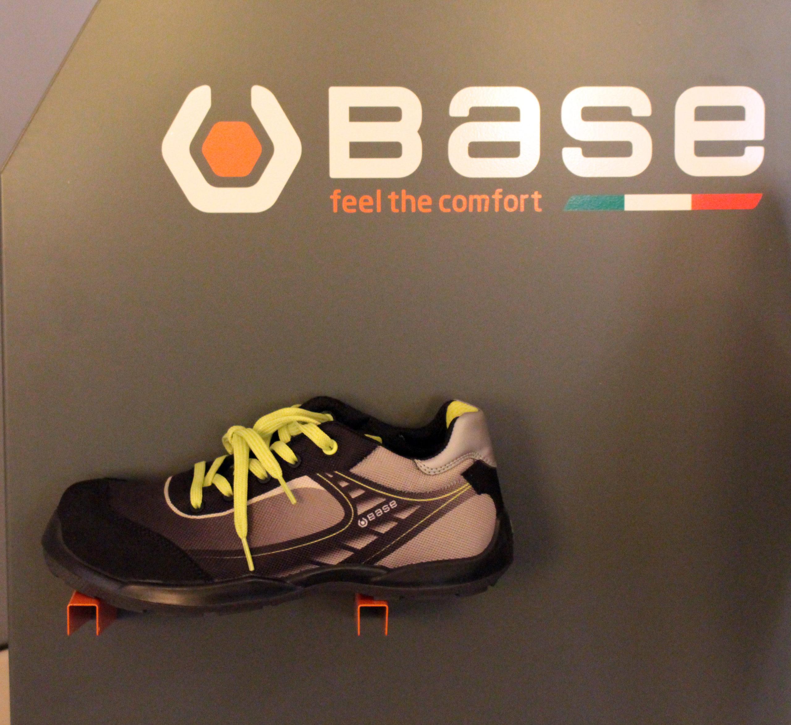 buty base nowe modele