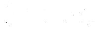 engomat logo białe