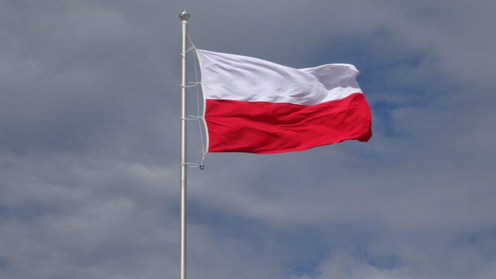 polski produkt