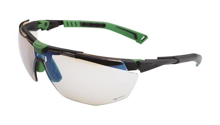 okulary 5x1