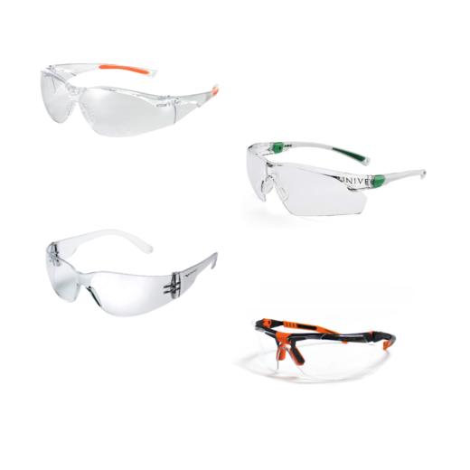 Okulary Univet – które wybrać i czy warto dopłacić