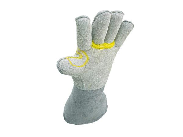 Rękawice spawalnicze 15LIMO