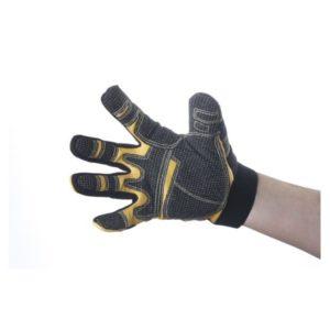 Rękawice ochronne CIVIL FK