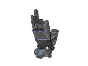 Rękawice ochronne 3CIVIL