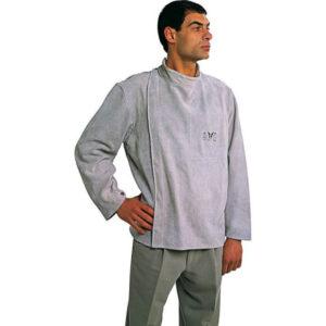 Bluza dla spawacza CHS