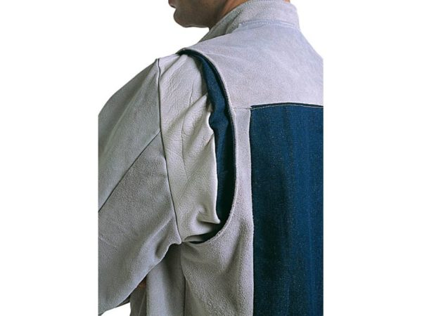 Bluza dla spawacza CHSTE