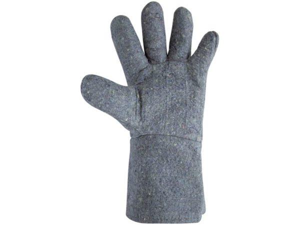 Rękawice ochronne NOMEXL