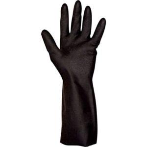 Rękawice z neoprenu NP