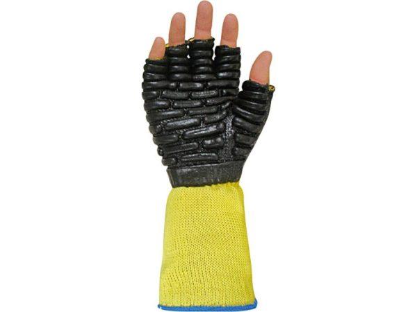 Rękawice antyprzecięciowe GLASS