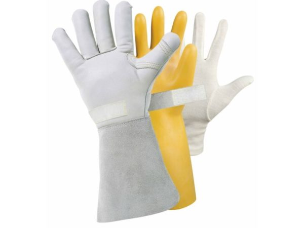 Rękawice ochronne SOBRE-GUANTE