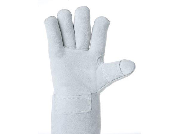Rękawice ochronne 116FCR