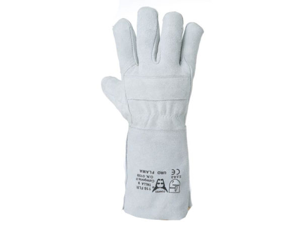 Rękawice ochronne 116FLR