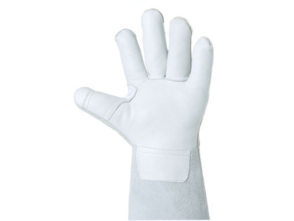 Rękawice ochronne 16FVCR