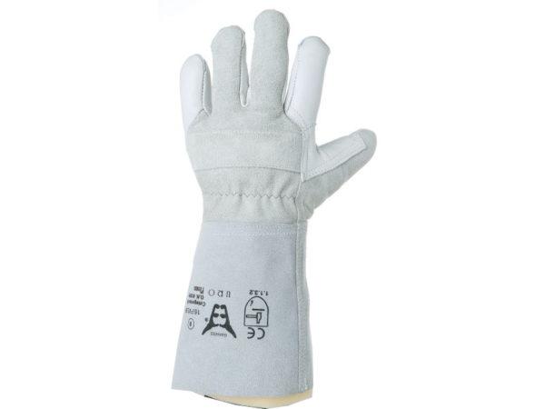 Rękawice ochronne 16FVLR