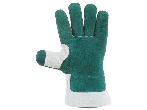 Rękawice spawalnicze 16MFCK