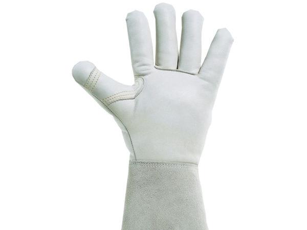 Rękawice spawalnicze 7LIMO
