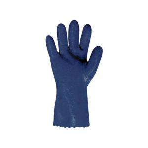 Rękawice termiczne CRIO
