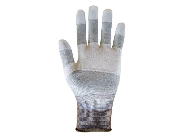 Rękawice antystatyczne GRAT