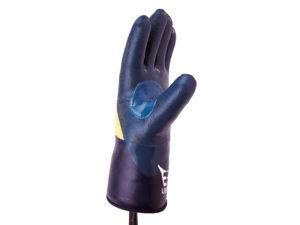 Rękawice antyprzecięciowe NIKEVP