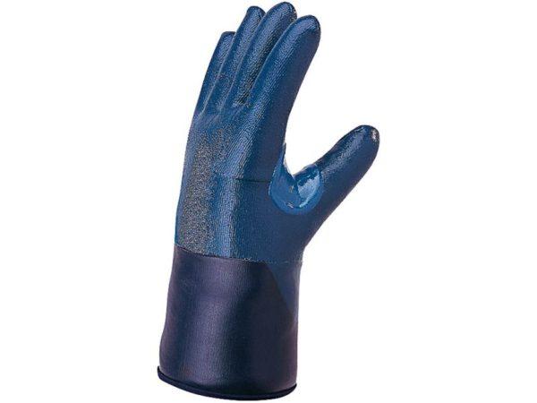 Rękawice antyprzecięciowe NIKEVPC