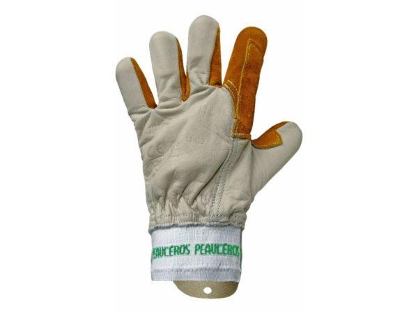 Rękawice ochronne PODA