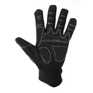 Rękawice ochronne 0CIVIL