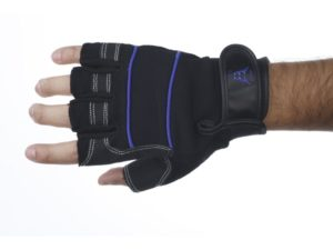 Rękawice ochronne 5CIVIL