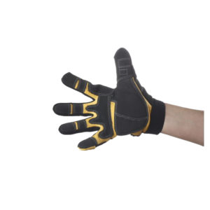 Rękawice ochronne CIVIL F