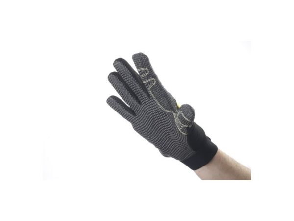 Rękawice ochronne CIVIL PVC