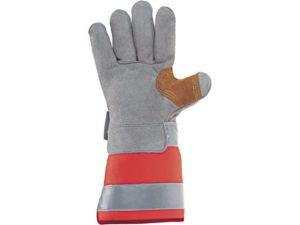 Rękawice ochronne RUFO