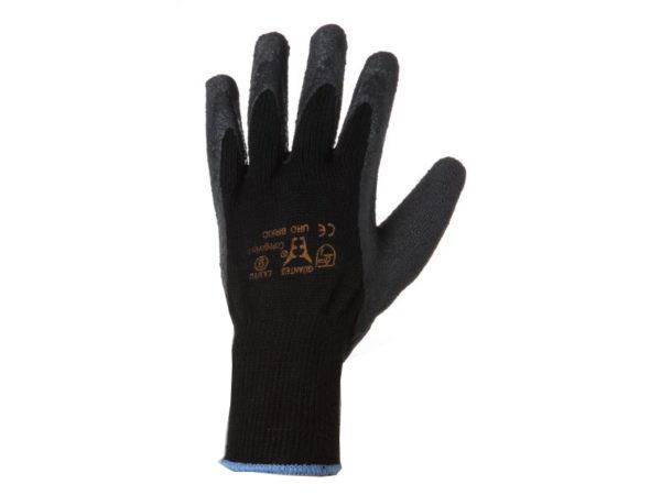 Rękawiczki na zimno LLUTO