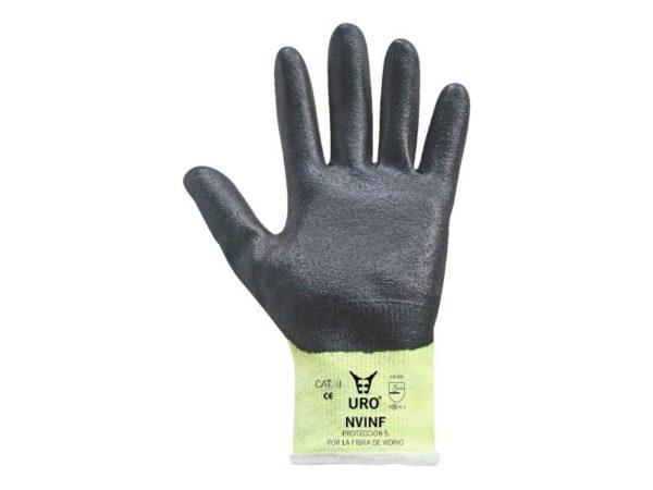 Rękawice ochronne NVINF