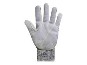 Rękawice antyprzecięciowe TROTE