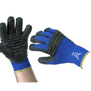 Rękawice antywibracyjne VIBRATO
